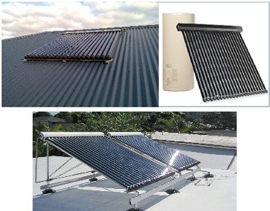 hills energy solutions solar hot water solution