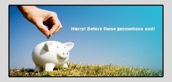 hills energy solutions piggy coin bank