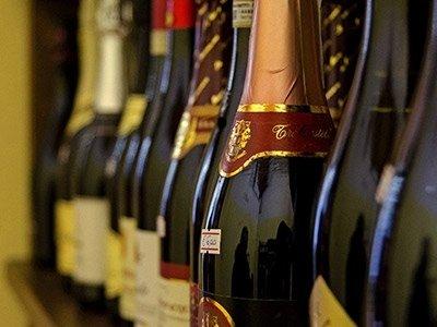 vini rossi francesi