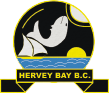 Hervey Bay Bowling Club