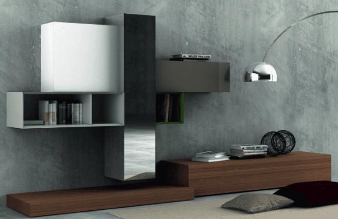 mobili soggiorno bari piero ponzoni