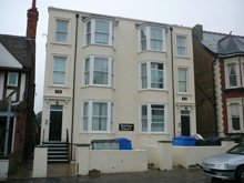Property management - Thanet - Gableson Property Services Ltd - Property
