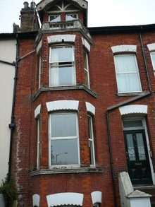 Property management - Thanet - Gableson Property Services Ltd - Property management