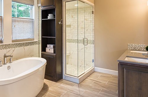 Home remodeling fayetteville nc home improvement service for Bathroom remodeling fayetteville nc