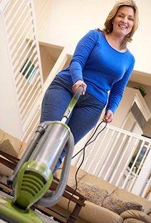 Vacuum Cleaner Sales Niagara Falls, NY