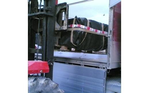 servizio smaltimento amianto