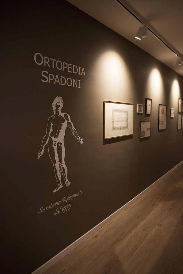 Ortopedia Spadoni