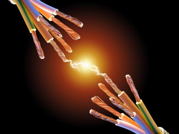 materiali elettrici civili