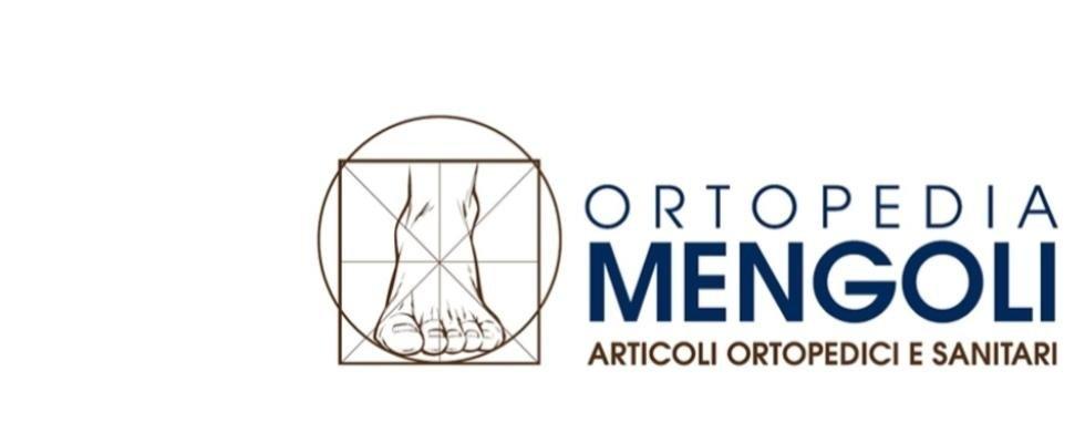 centro ortopedia Mengoli