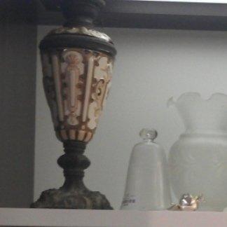 vasi, oggettistica,