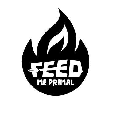 Paleo meal