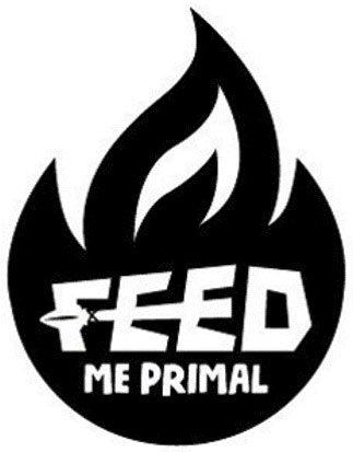 Primal Food Ltd logo
