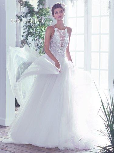 high quality stylish dress