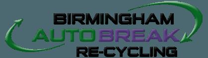Birmingham Autobreak logo