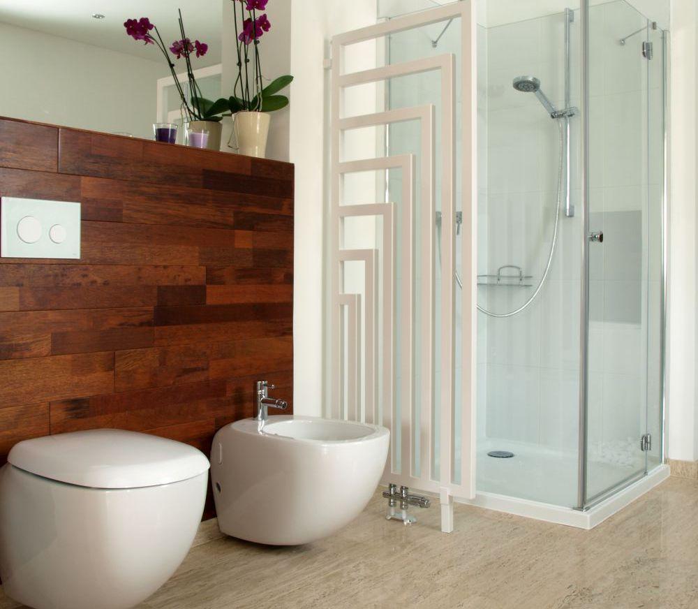 Example of modern home remodeling in Cincinnati, OH