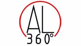 Al 360°
