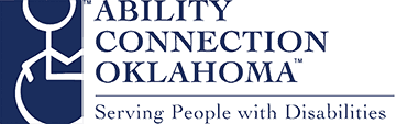 Ability Connection Oklahoma