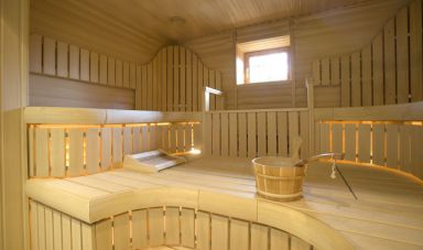 For hot tub, sauna and pool repair, call us in Eagle, CO
