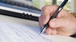 contabilità direzionale