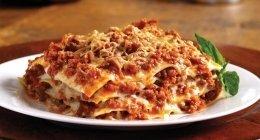 gastronomia locale, primi piatti, pasta fresca