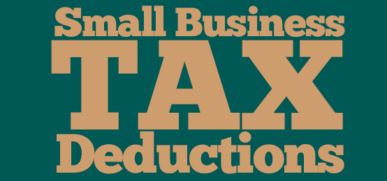 llc tax write offs Find out if llc startup expenses are tax deductible learn how to amortize  startup costs and where to get help with business taxes.