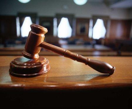 Studio Legale Pellegrino Specializzato in Diritto Penale