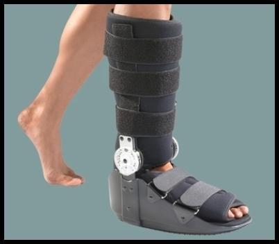 articoli ortopedici