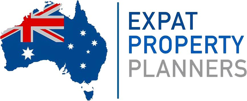 Expat Property Planners logo