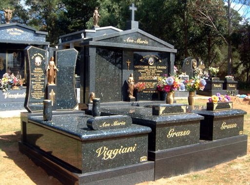keenan jt and pm and sons granites monuments