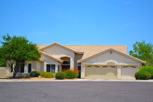High Quality Garage Service and Garage in Fort Mohave, AZ