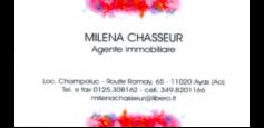 Agenzia Immobiliare Chasseur