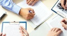 programmazione fiscale, assistenza fiscale, imposizione diretta
