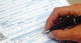 revisori legali dei conti, consulenze fiscali, consulenze societarie