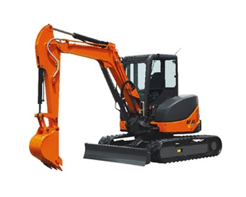 mini-excavators-hitachi-zx40u1