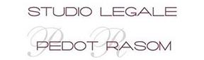STUDIO LEGALE RASOM PEDOT