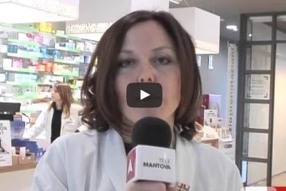 video-farmacia