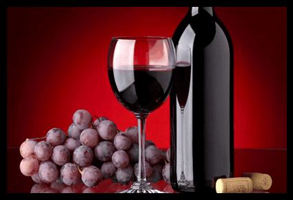vino locale catania