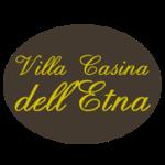 http://www.villacasinadelletna.com/
