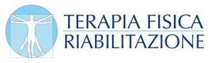 centro riabilitazione