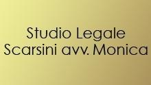 STUDIO LEGALE SCARSINI