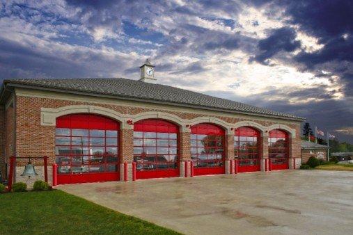 Garage Door Company Burlington Greensboro Winston Salem