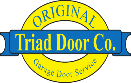 garage door services burlington nc