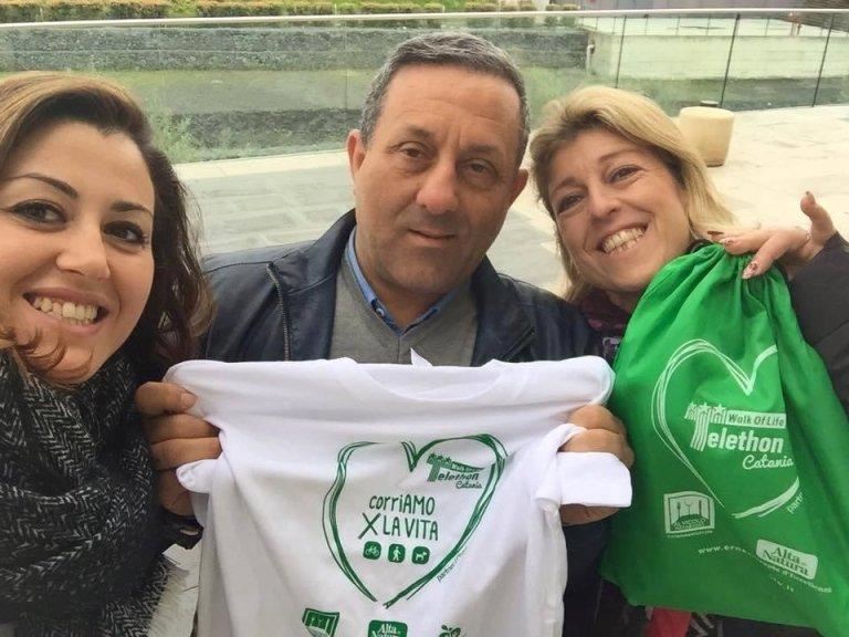 T-shirt e Zainetto Stampati