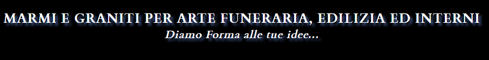 MITTINO MARMI MIRA GESTIM - slogan