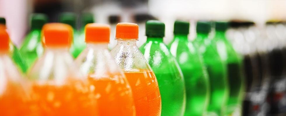 commercio e fornitura di acque minerali e bevande gassate e non