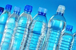 vendita acque e bevande