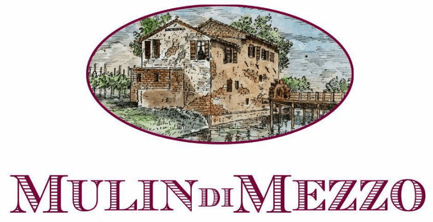 Enoteca e Bottiglieria del sig. Dino Cucinotta