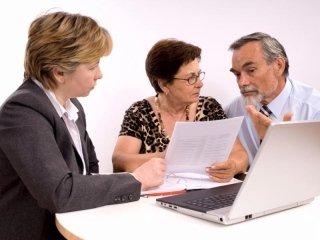 clienti assicurazione