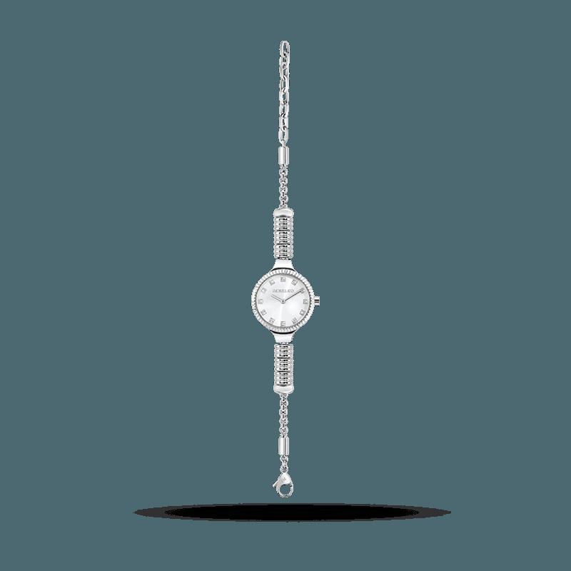 Orologi coll. Drops