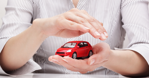 Our agency provides auto insurance in Andalusia, AL